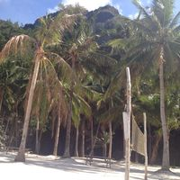 7 Commandos Beach 3/3 by Tripoto