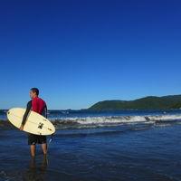 Sabang Beach 5/10 by Tripoto