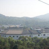 Lantau Island 2/17 by Tripoto
