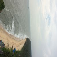 Kapu Beach 2/9 by Tripoto