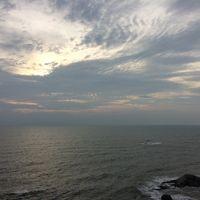 Kapu Beach 3/9 by Tripoto