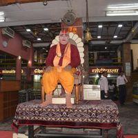 Chotiwala Restaurant 2/4 by Tripoto