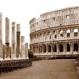 Colosseum 2/16 by Tripoto