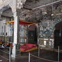 Kota Garh Palace Museum 2/6 by Tripoto