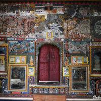 Kota Garh Palace Museum 4/6 by Tripoto