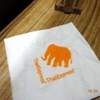 Thai Express Orchard Road Singapore 3/5 by Tripoto