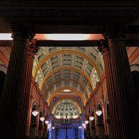 Eglise de Notre Dame des Anges 4/5 by Tripoto