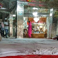 Manikaran Gurudwara 2/16 by Tripoto