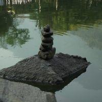 Khecheopalri Lake 4/14 by Tripoto