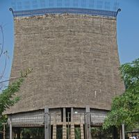 Vietnam Museum of Ethnology 3/5 by Tripoto