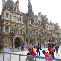 Hotel de Ville 2/2 by Tripoto