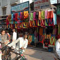 Aminabad 2/4 by Tripoto