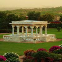 Umaid Bhawan Palace Museum 2/45 by Tripoto