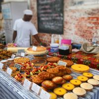Neighbourgoods Market 2/2 by Tripoto
