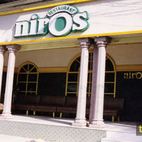 Niros 3/4 by Tripoto