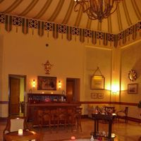 The Ram Bagh Palace Hotel  2/4 by Tripoto