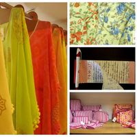 Ratan Textile Pvt Ltd 2/2 by Tripoto