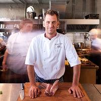 The Test Kitchen 3/5 by Tripoto