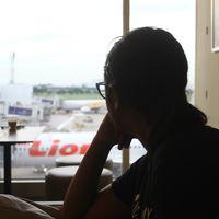 Suvarnabhumi Airport Nong Prue Samut Prakan Thailand 3/4 by Tripoto