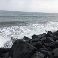 Promenade Beach 5/8 by Tripoto