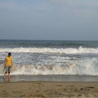 Serenity Beach 2/69 by Tripoto