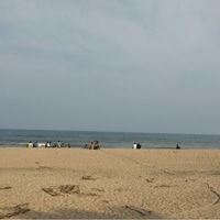 Serenity Beach 4/64 by Tripoto