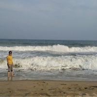 Serenity Beach 5/64 by Tripoto