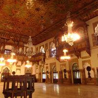 Lakshmi vilas palace Vadodara 3/6 by Tripoto