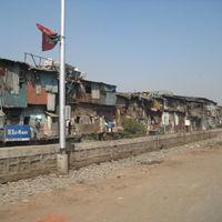Dharavi 2/6 by Tripoto