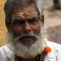 Dashaswmedh Ghat Banaras 2/28 by Tripoto