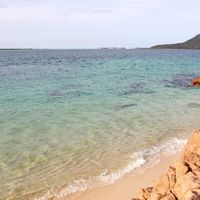 Port Stephens Visitor Information Centre 3/9 by Tripoto
