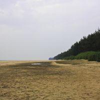 Chandipur Beach 2/16 by Tripoto