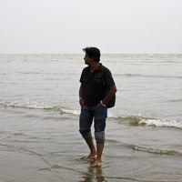 Chandipur Beach 3/16 by Tripoto
