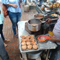 Banaras Hindu University Campus 5/5 by Tripoto