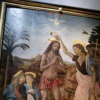 Uffizi Gallery 4/10 by Tripoto