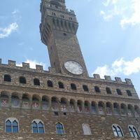 Uffizi Gallery 5/10 by Tripoto