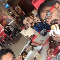 KFC 2/7 by Tripoto