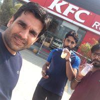 KFC 3/7 by Tripoto