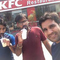 KFC 4/7 by Tripoto