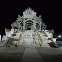 Bheru Tarak Dham 5/5 by Tripoto