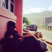 Matheran Eco-sensitive Hill Station 3/29 by Tripoto