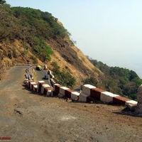 Matheran Eco-sensitive Hill Station 4/29 by Tripoto