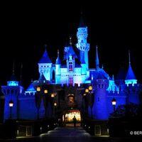 Hong Kong Disneyland 2/9 by Tripoto