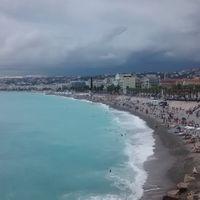 Promenade des Anglais 3/3 by Tripoto