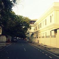 Dumas Street 3/3 by Tripoto