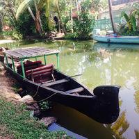 Pooja Sharma Travel Blogger