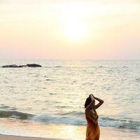 Anjuna Beach 2/31 by Tripoto