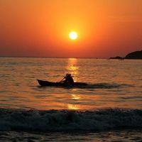 Palolem Beach 4/166 by Tripoto
