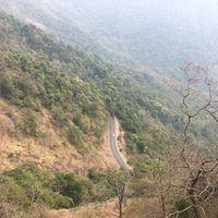 Lakkidi View Point 4/6 by Tripoto