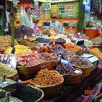 Spice Bazaar 4/5 by Tripoto
